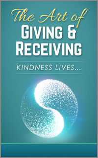 The Art of Giving and Receiving